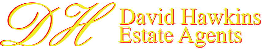 David Hawkins Estate Agents Stanley